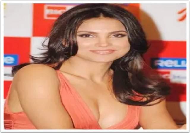 lara dutta age, family, husband, biography in hindi