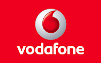 Vodafone Walkin Interview for Freshers - On 23rd Aug 2016