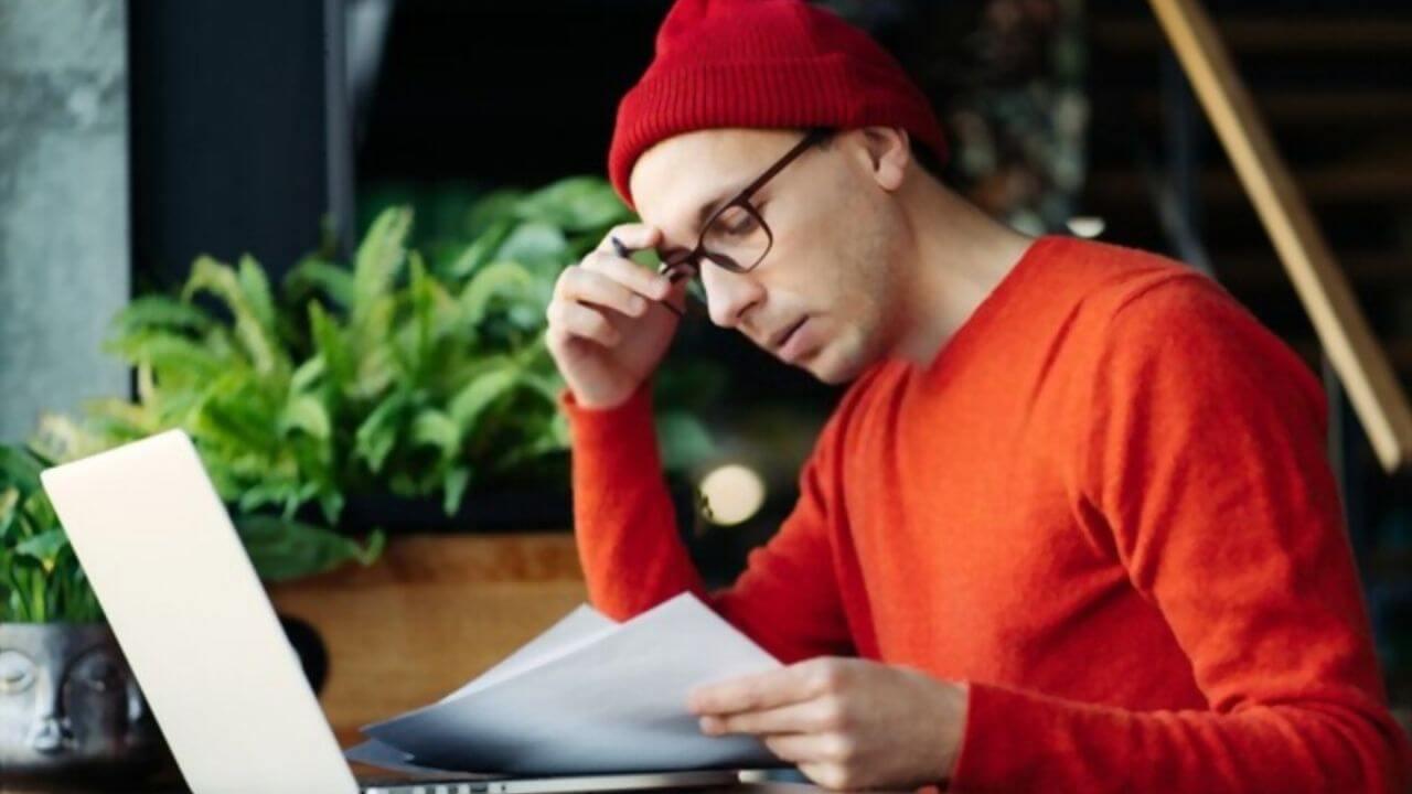 12-trabajos-online-que-puedes-empezar-ya-mismo-para-ganar-dinero