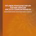Download Petunjuk Penyelenggaraan Pakaian Seragam Anggota Gerakan Pramuka Nomer 174 Tahun 2012