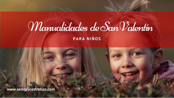 regalar arte, dia de la amistad, postales de san valentin, manualidades con niños, dia del amor, manualidades dia del amor,