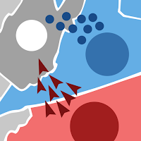 State.io – Conquer the World in the Strategy Mod Apk