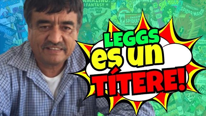 ¡Explota el doctor Ernesto Ibarra vs MORENA!