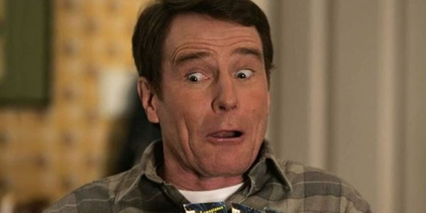 Malcolm In The Middle (Hulu/IMDbTV)