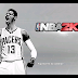 NBA 2K17 v0.0.21 APK Free Download