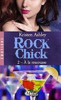 http://lachroniquedespassions.blogspot.fr/2016/07/rock-chick-tome-2-la-rescousse-de.html