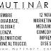 CORSI: Dermatologia e Marketing, 11 e 12 novembre a Milano - Accademia Mutinart