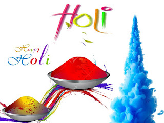 Holi Festival 2020 Special Images Download - Love Images ...