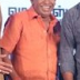 Vadivelu comedy, comedy images, tamil comedy, movies, sarojini, family, best comedy, age, photos, wife, comedy photos, images, comedy tamil, jokes, songs, actor, actor, tamil comedy, comedy 2011, comedy, date of birth, actor caste, actor family photos, family photos, tamil actor, actor family, house, new comedy, son, actor house, photo comment, tamil movies, upcoming movies, actor age,  latest movie, tamil movie comedy, tamil actor comedy, comedy collection, marriage photos, tamil, tamil movie, first movie, stills, new movie, eli, www comedy, films, caste, politician comedy, images with dialogue, birthday, video comedy, funny images, comedy stills, comment photo, comedy best, daughter, hero movies, tamil movies, cars, daughter marriage, tamil comedy, filmography, wiki