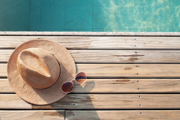 jangan-posting-di-media-sosial-selama-liburan