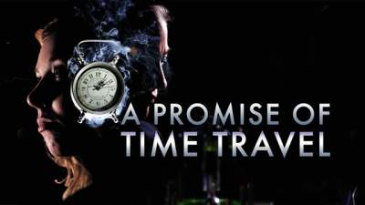 A Promise of Time Travel 2016 Hindi Dubbbed 480p Dual Audio HD