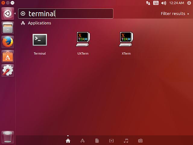 Installing Python3 in Ubuntu
