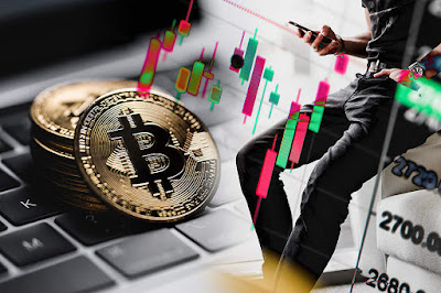 Stock trading tips for beginner, www.smartworking1.in