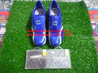 http://kasutbolacun.blogspot.my/2017/12/adidas-f50-tunit.html