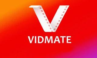تحميل برنامج vidmate للايفون مجانا