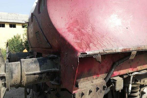 अमृतसर हादसा : 61 लोगों के खून से लथपथ ट्रेन जानिए कहां है इस वक्त