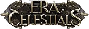Era of Celestials Redeem Codes
