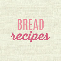 Homemade Gluten Free Bread Recipes