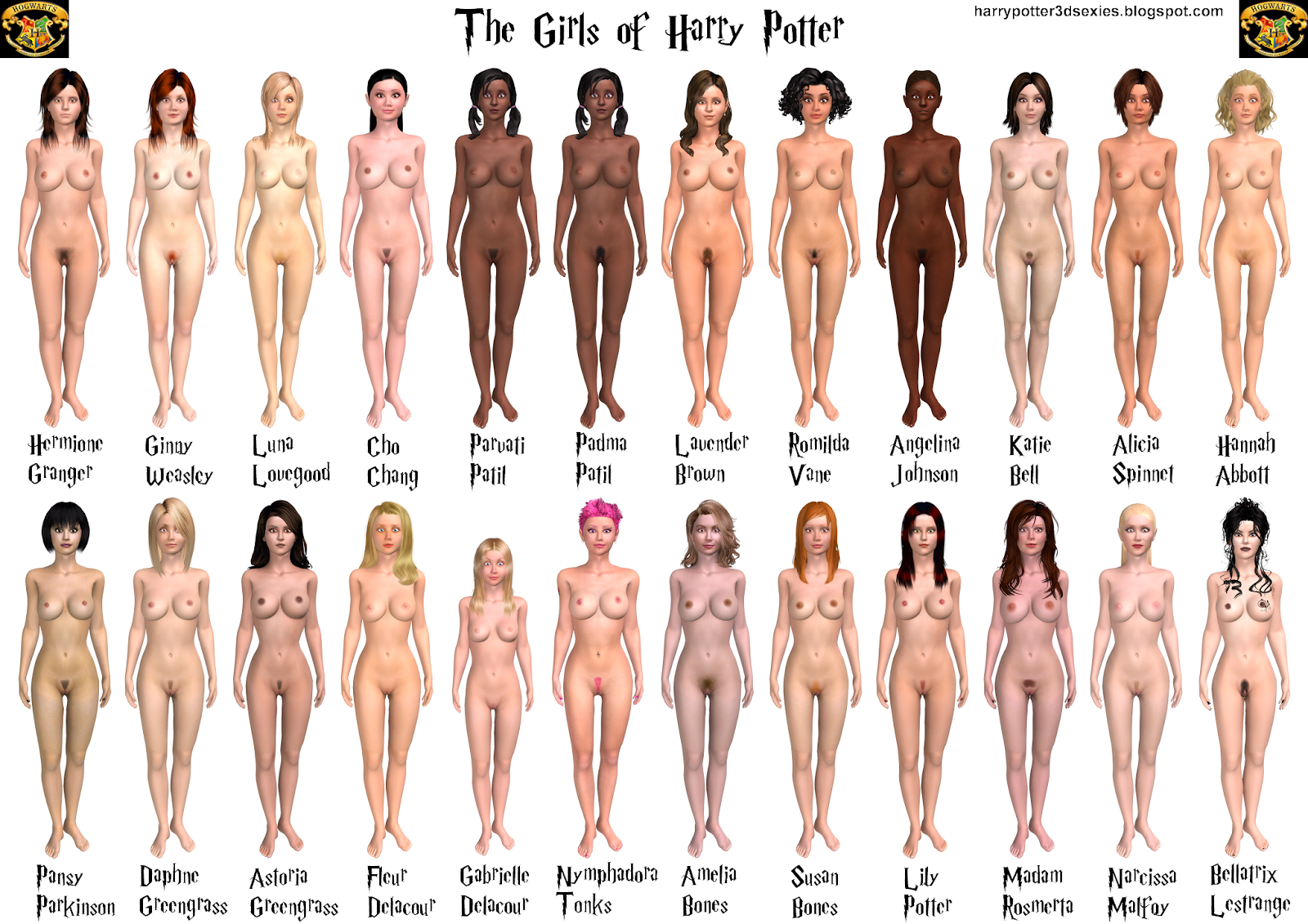 Free Download Game Nude Hp 79
