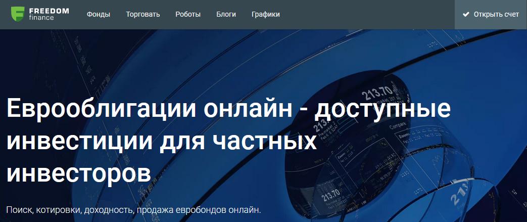 Мошеннический сайт tradernet.ru – Отзывы, развод. Компания TraderNet мошенники