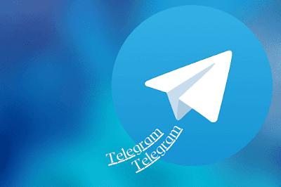 نسخة متميزة من التليجرام لجعلك مخفياً وحظر الطرف الآخر من حذف الرسائل