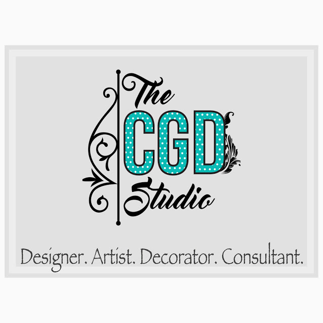 CamilleDeal of TheCGDstudio