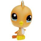 Littlest Pet Shop Pet Pairs Bird (#976) Pet