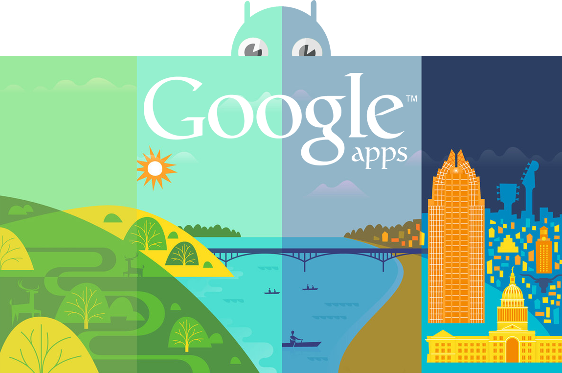 Download Gapps For MIUI 10 8 X Oreo [Daily Updated] - LineageOS ROM