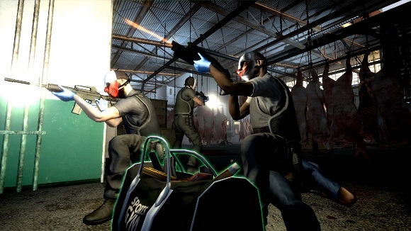 payday-the-heist-complete-pc-screenshot-www.ovagames.com-4