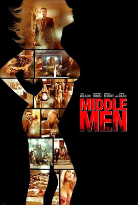 Poster Of Middle Men (2009) In Hindi English Dual Audio 300MB Compressed Small Size Pc Movie Free Download Only At worldfree4u.com