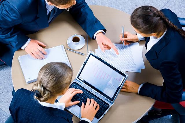 Chia sẻ MẸO tư vấn bán hàng từ kinh nghiệm thực tế (Phần 2)