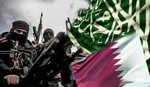 """صحيفة نيويورك تايمز الأمريكية تفضح و تهاجم السعودية وتتهمها بتدريس آلاف الأطفال البريطانيين لمناهج اعتمدها """"داعش"""" الارهابي"""
