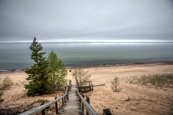 12 Mile Beach Campground The Best Beaches In World