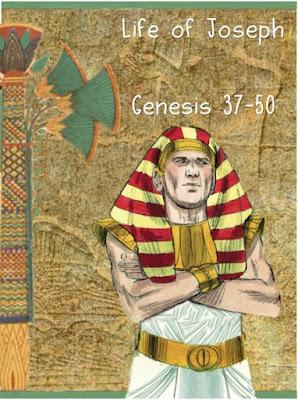 https://www.biblefunforkids.com/2019/09/life-of-joseph-series.html