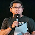 SA WAKAS! Listahan Ng Mga Druglord Sa Metro Manila Tukoy Na