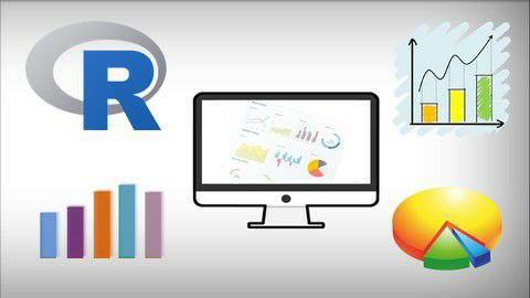 Statistical Data Analysis Using R [Free Online Course] - TechCracked