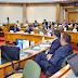 Gobernador del Cauca invitado como panelista a inducción de mandatarios que lidera la ESAP.