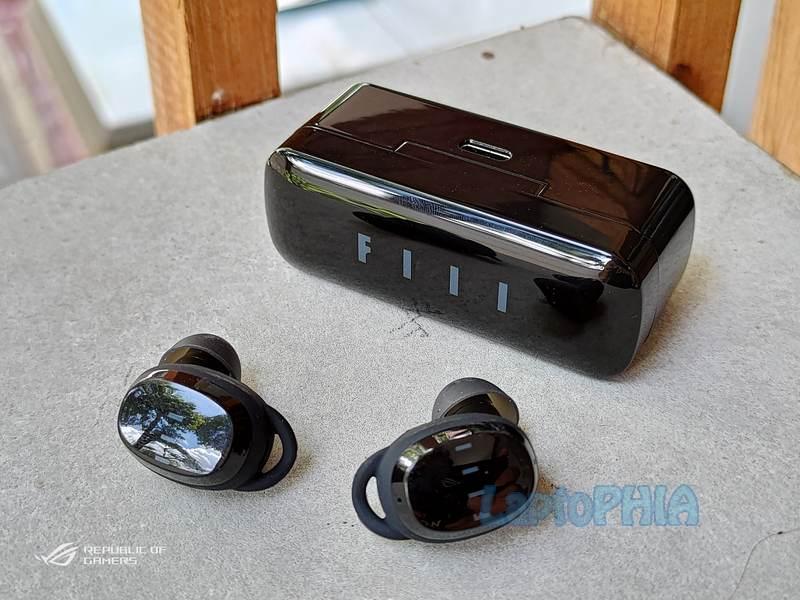 Review Fiil T1 XS, Headset TWS Terbaik dengan Kualitas Suara Fantastis di Kelasnya