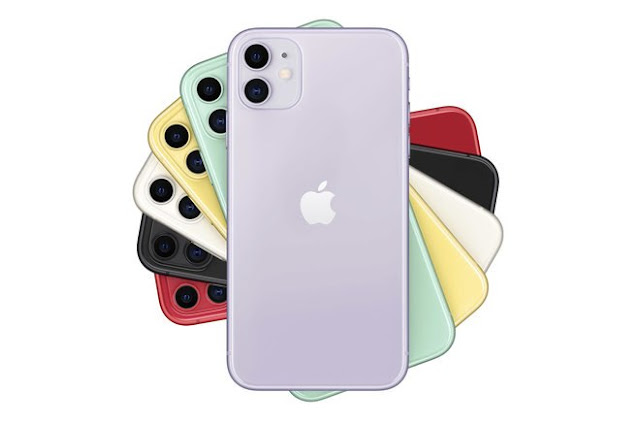 iphone-11-colors-in-ksa