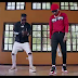 VIDEO | Eddy Manda Ft Marioo - MWENDO
