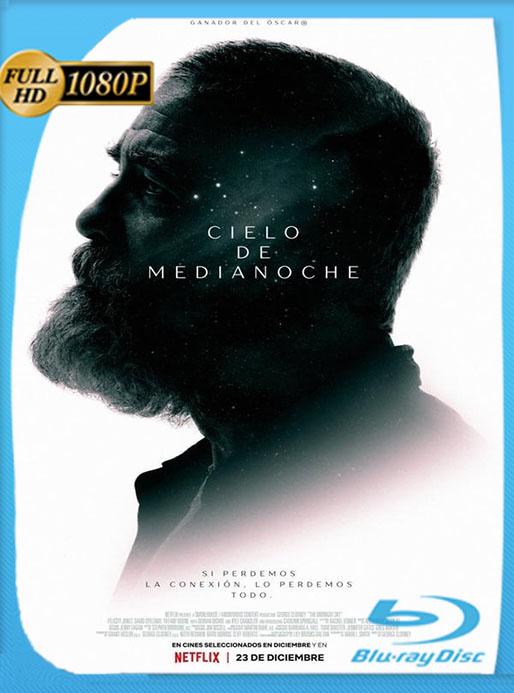 Cielo de Media Noche (2020) 1080p WEB-DL Latino [Google Drive] Tomyly