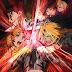 [BDMV] Fullmetal Alchemist: The Sacred Star of Milos DISC1 [120208]