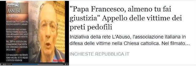 http://inchieste.repubblica.it/it/repubblica/rep-it/2014/05/08/news/le_vittime_dei_preti_pedofili_si_appellano_al_papa-85592871/