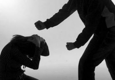 Novo Itacolomi: Marido ameaça mulher de morte e a acusa de traição