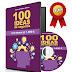 100 IDEAS DE NEGOCIOS CON MENOS DE 1.000€ – HORACIO CHIRITA – [AudioLibro]