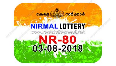 KeralaLotteryResult.net , kerala lottery result 3.8.2018 nirmal NR 80 3 august 2018 result , kerala lottery kl result , yesterday lottery results , lotteries results , keralalotteries , kerala lottery , keralalotteryresult , kerala lottery result , kerala lottery result live , kerala lottery today , kerala lottery result today , kerala lottery results today , today kerala lottery result , 3 08 2018 3.08.2018 , kerala lottery result 3-08-2018 , nirmal lottery results , kerala lottery result today nirmal , nirmal lottery result , kerala lottery result nirmal today , kerala lottery nirmal today result , nirmal kerala lottery result , nirmal lottery NR 80 results 3-8-2018 , nirmal lottery NR 80 , live nirmal lottery NR-80 , nirmal lottery , 3/8/2018 kerala lottery today result nirmal , 3/08/2018 nirmal lottery NR-80 , today nirmal lottery result , nirmal lottery today result , nirmal lottery results today , today kerala lottery result nirmal , kerala lottery results today nirmal , nirmal lottery today , today lottery result nirmal , nirmal lottery result today , kerala lottery bumper result , kerala lottery result yesterday , kerala online lottery results , kerala lottery draw kerala lottery results , kerala state lottery today , kerala lottare , lottery today , kerala lottery today draw result,