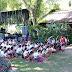 Festival Tepi Sawah,  Mengenalkan  Anak Peduli Lingkungan