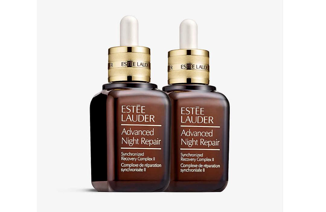 ESTEE-LAUDER-Advanced-小棕瓶