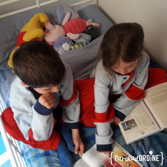 paroladordine bambini libri