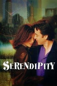 Watch Serendipity Online Free in HD